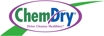 Chem-Dry Select Carpet and Upholstery Cleaning Logo