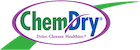 Chem-Dry Select Logo